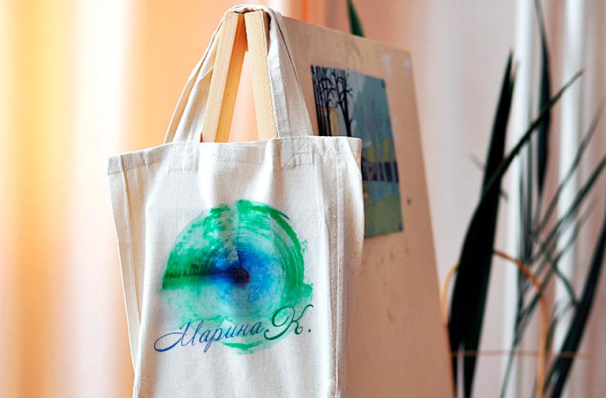 пособии печать фотографий на сумках наличии широкий выбор