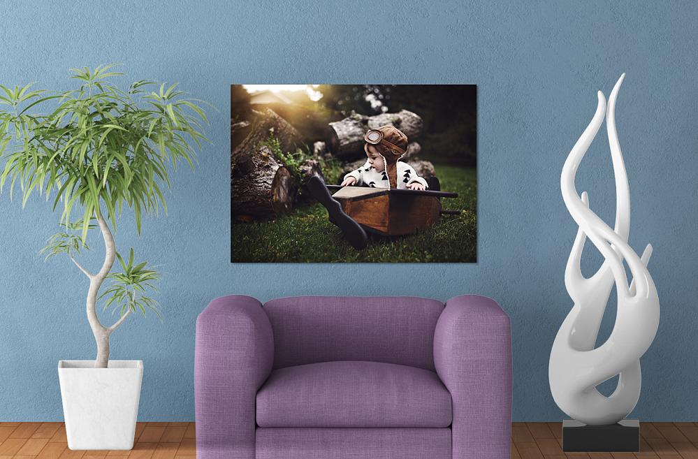центр фото печать большие форматы на водном народной вышивки дагестана